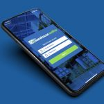 The Warehouse Auditor app