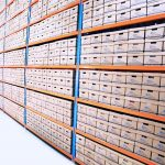 low-waste tips for increasing hygiene in your warehouse